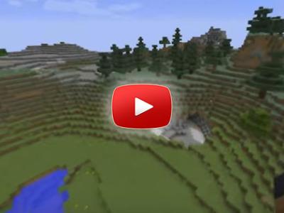 Ako spraviť Minecraft server s pluginmi