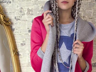 Ako sa trendy obliecť (pre ženy)