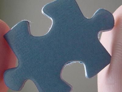 Ako si vybrať puzzle