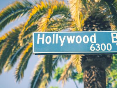 Ako sa stať hercom vHollywoode?