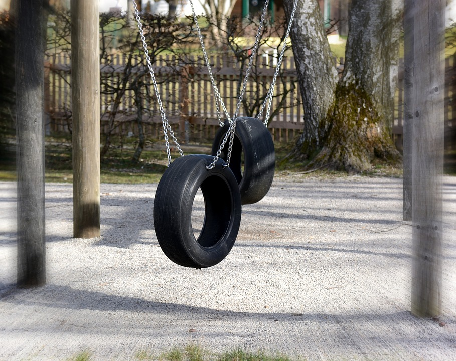 SK_Co se starými pneumatikami1