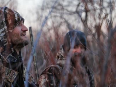 Lovu zdar: Aj reč poľovníkov má svoje zvyklosti