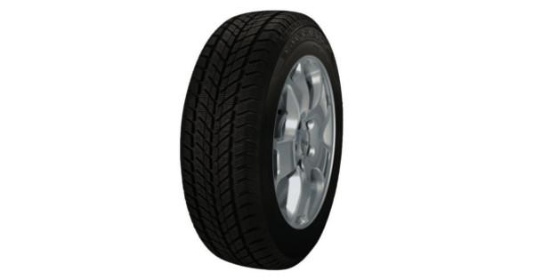 Ako vybrať úsporné a lacné zimné pneumatiky?