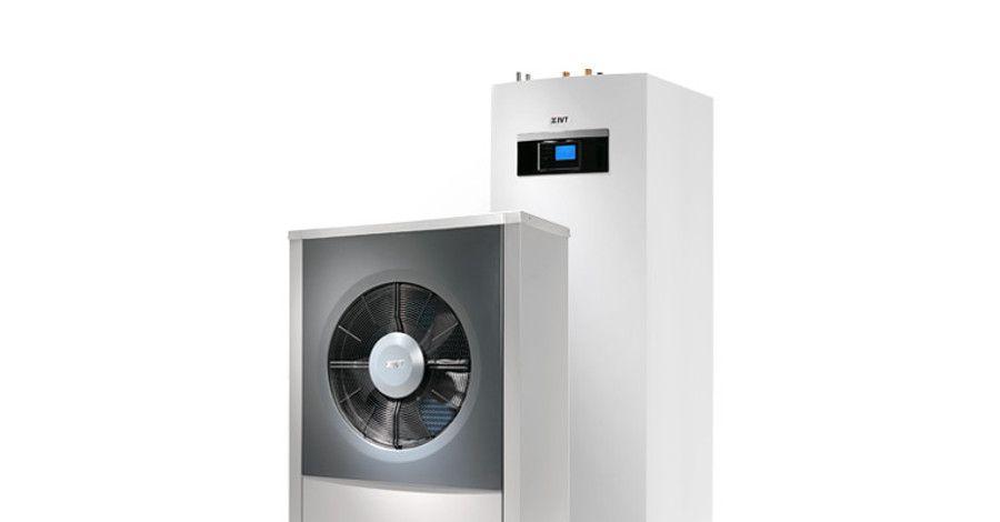Ako vybrať predajcu tepelného čerpadla