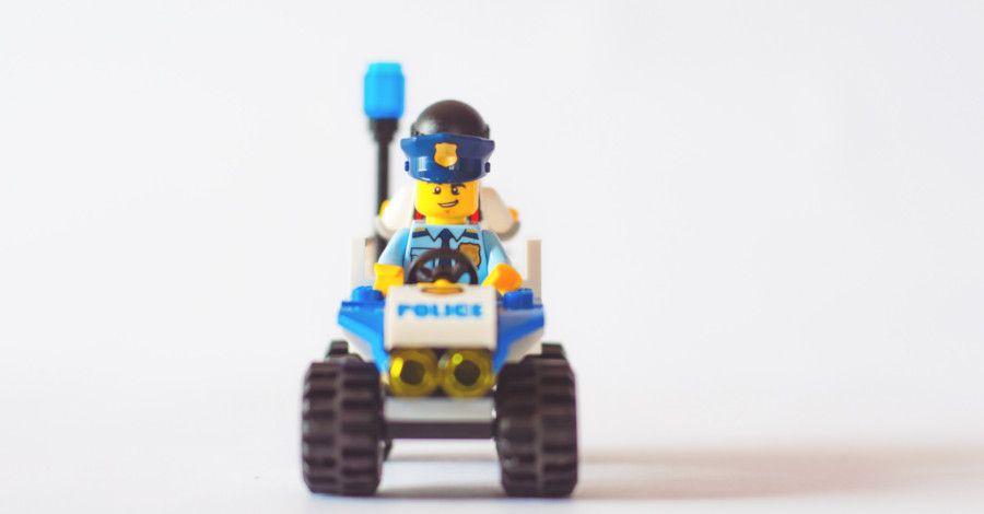 Ako vyrobiť odolné autíčko pre deti
