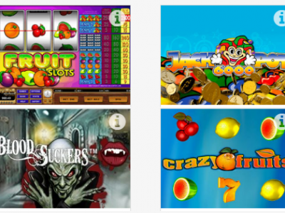 10 bezplatných hier, ktoré radi hráme na Slovensku