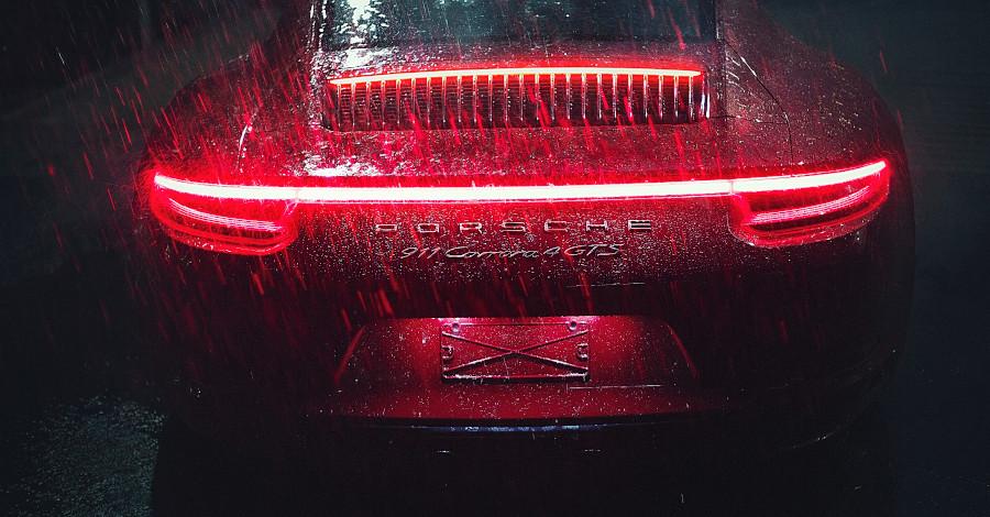 Ako na bezpečnú jazdu v zime? Auto LED žiarovky vám poskytnú ten najlepší komfort