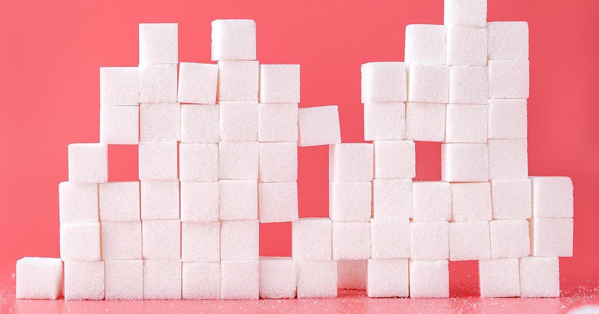 Koľko cukru do kvasu?
