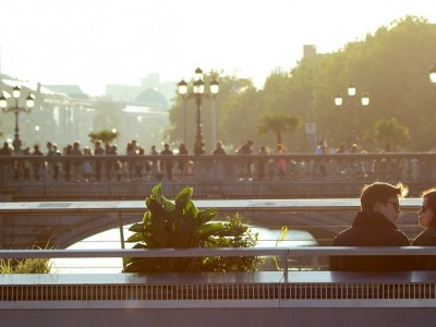 Ako zapôsobiť na prvom rande? Osvedčené rady a tipy