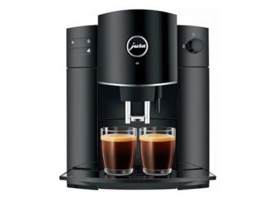 Ako si pripraviť kávu lepšiu ako z kaviarne
