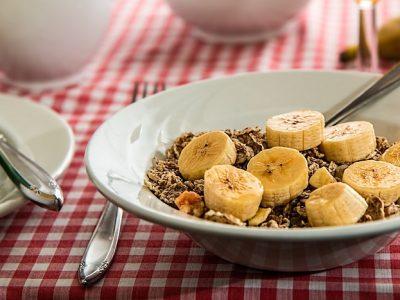 Ako spraviť domácu granolu? Je zdravá, výživná aj chutná