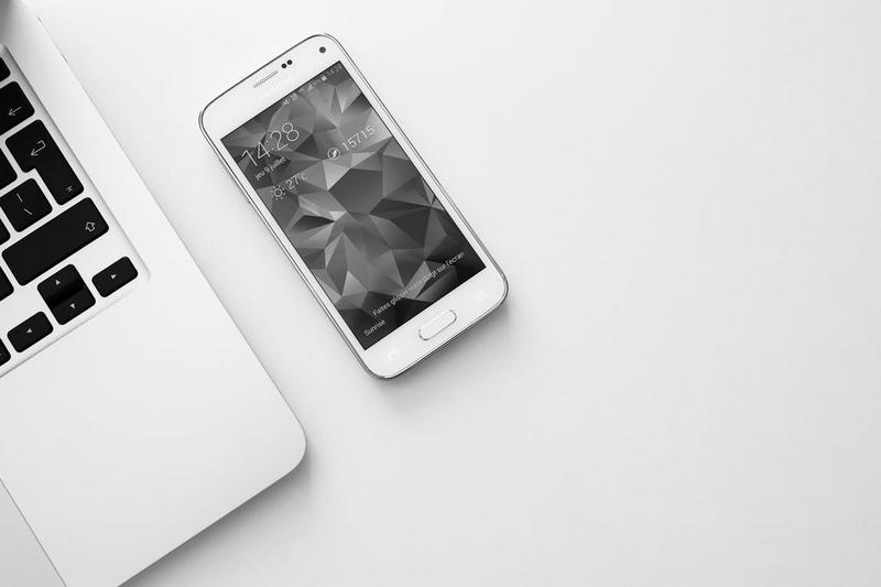 Náhradné diely na mobily ponúkajú riešenia takmer na všetko