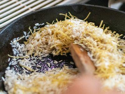 Ako spraviť chutnú ryžu? Prezradíme NAJLEPŠIE RADY