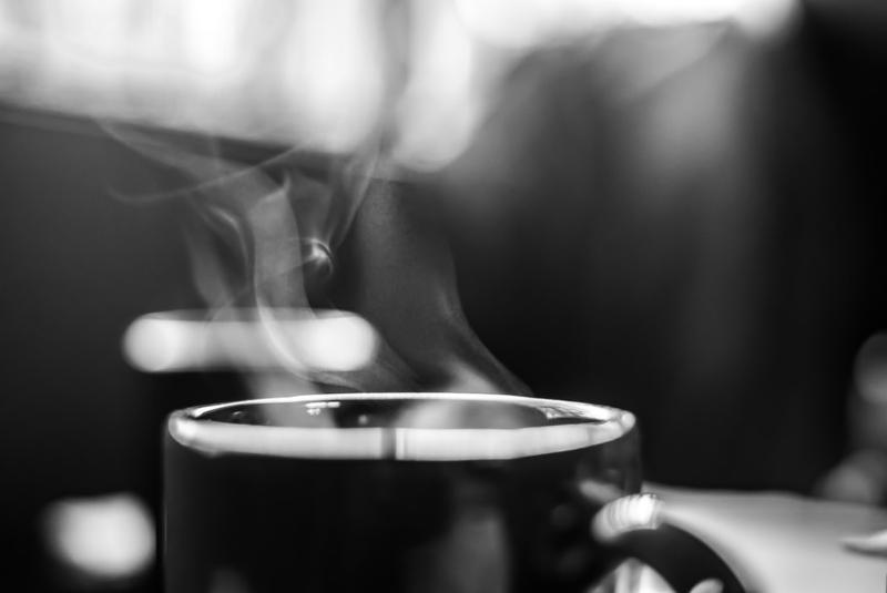 Ako si pripravíte lahodnú a najlepšiu kávu ako z kaviarne