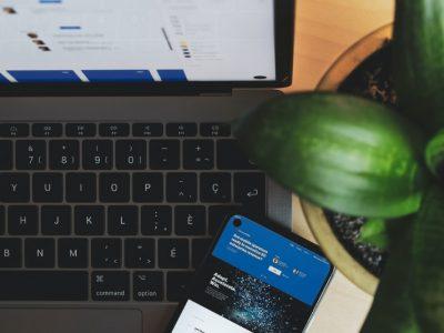 Ako spraviť vášmu e-shopu dobrú reklamu?