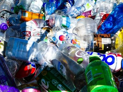 Ako správne recyklovať? Návod na to, ako triediť odpad